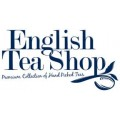 English Tea Shop (UK)