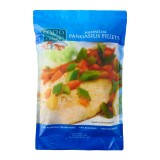 Food for Friends - Premium Pangasius  Fillet - 1Kg – USA