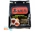 OSK Black Oolong Tea 5g x 52 packs - Japan
