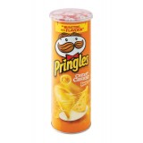Pringles Snack Cheese 110g - Thailand