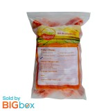 Sunnyland Frozen Sliced Carrot 1kg - China