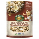 Nature's Path Coconut & Cashew Butter 312g - US