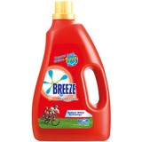 Breeze Power Clean Concentrated Liquid Detergent 2.8kg - US