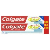 Colgate Total Clean Mint Anticavity Toothpaste 2 x 150g - US