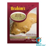 Brahim's Ready To Use Sauces 180g - Percik