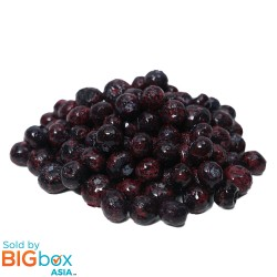 Foodcraft Frozen Blueberry-Cultivated (1kg)