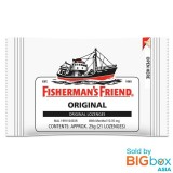 Fisherman's Friend 25g - Original