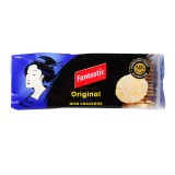 Fantastic Rice Cracker 100g - Original