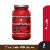 BSN Syntha-6 Isolate 2 lbs - Chocolate