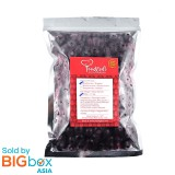 Foodcraft Frozen Blueberry-Cultivated [1 Carton] (10kg)