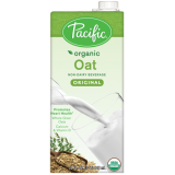 Pacific - Organic Oat (Original) (946ml) - USA