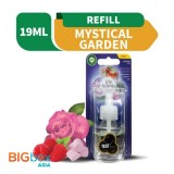 Air Wick Life Scent Mystical Garden Led Refill 19ml