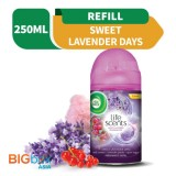 Air Wick Life Scent Sweet Lavender Days Refill