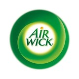 Air Wick Refill 2+1 Turquoise Oasis
