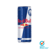 Red Bull Product of Europe 355ml