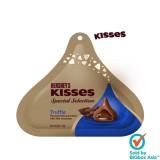 Kisses Special Selection 36g - Truffle  Pouch