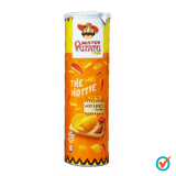 Mister Potato Crisps 150g - Hot and Spicy