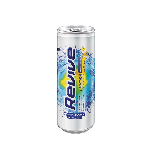 Revive 320ml - Regular